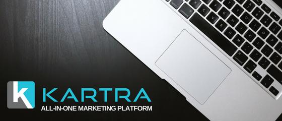 How Kartra Makes You More Valuable than a 7-Figure Internet Marketing Guru