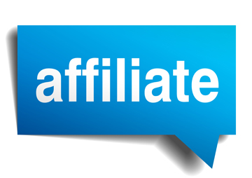 Become a Kartra Affiliate without Purchasing Product