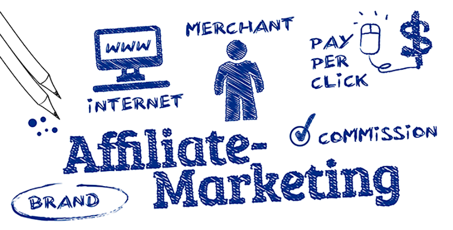 Should You Create Your Own Affiliate Product?