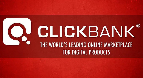 Is ClickBank the best Affiliate Network?