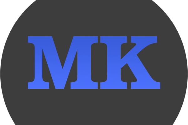 Mike Klingler
