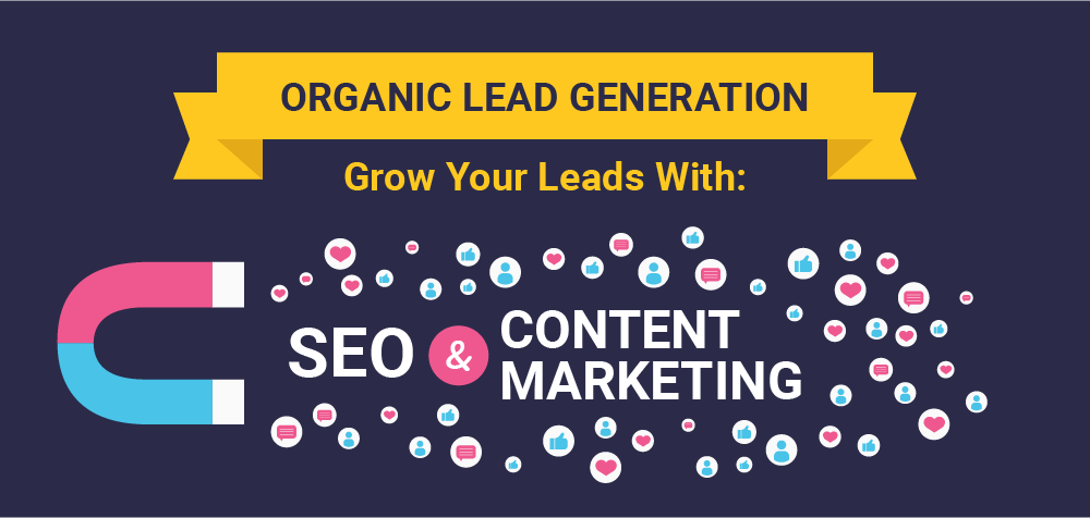 Fast-Track to Massive High-Quality Leads (SEO)