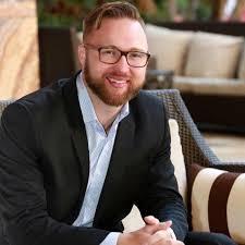 Why 99% beginners Fail at Clickbank, According to Joshua Elder