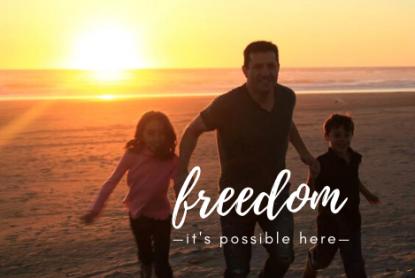 freedomhere